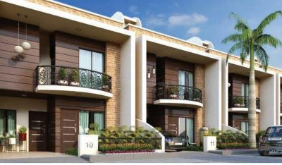 Gallery Cover Image of 1415 Sq.ft 3 BHK Independent House for buy in Salaiya for 4800000