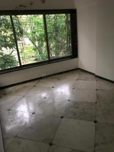 Gallery Cover Image of 500 Sq.ft 1 BHK Apartment for rent in Bandra West for 48000