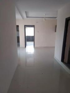 Gallery Cover Image of 2000 Sq.ft 3 BHK Apartment for rent in Kothapet for 25000