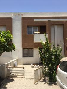 Gallery Cover Image of 900 Sq.ft 3 BHK Independent House for buy in Balaji Kasturi Residency, Mota Mava for 6500000
