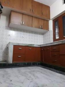 Gallery Cover Image of 700 Sq.ft 1 BHK Independent Floor for rent in Sector 16A for 8500