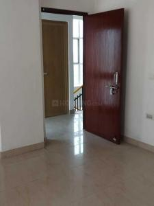 Gallery Cover Image of 890 Sq.ft 3 BHK Independent Floor for buy in Keshtopur for 4200000