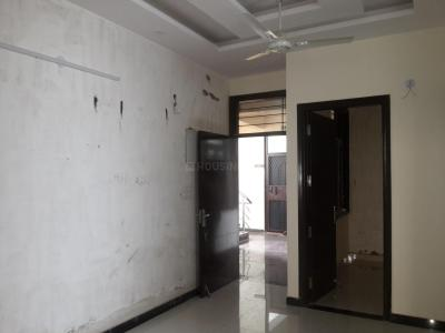 Gallery Cover Image of 875 Sq.ft 2 BHK Apartment for buy in Vaishali for 4150000