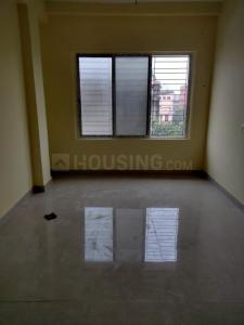 Gallery Cover Image of 685 Sq.ft 2 BHK Independent Floor for rent in Tiljala for 11000