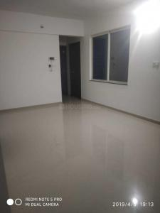 Gallery Cover Image of 1500 Sq.ft 3 BHK Apartment for rent in Balewadi for 21000