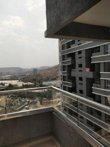 Gallery Cover Image of 985 Sq.ft 2 BHK Apartment for rent in Hinjewadi for 22000