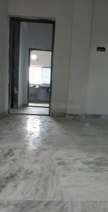 Gallery Cover Image of 865 Sq.ft 2 BHK Apartment for buy in Behala for 2681500