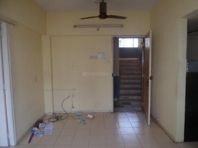Gallery Cover Image of 600 Sq.ft 2 BHK Apartment for buy in Govandi for 13500000