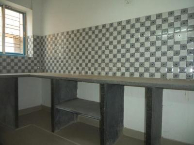 Gallery Cover Image of 1130 Sq.ft 3 BHK Apartment for buy in Bhawani North View, Rajarhat for 3390000