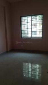 Gallery Cover Image of 1550 Sq.ft 3 BHK Apartment for rent in Rajarhat for 19000