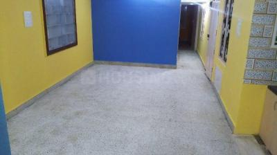Gallery Cover Image of 940 Sq.ft 2 BHK Independent House for rent in Malleswaram for 17000