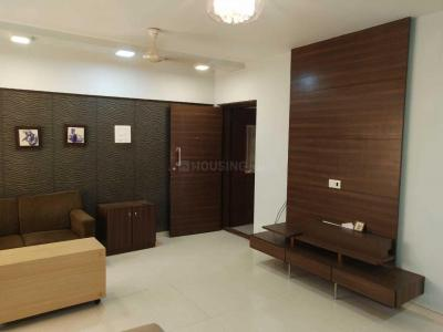Gallery Cover Image of 510 Sq.ft 1 BHK Apartment for buy in Borivali West for 11000000