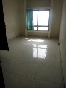 Gallery Cover Image of 480 Sq.ft 1 BHK Apartment for rent in Paranjape Blue Ridge , Hinjewadi for 10500