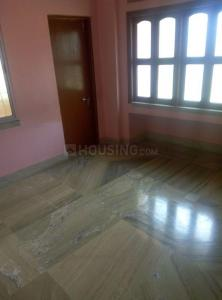 Gallery Cover Image of 750 Sq.ft 2 BHK Independent Floor for rent in Dunlop for 9000