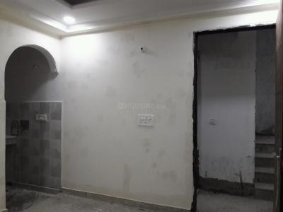 Gallery Cover Image of 450 Sq.ft 1 BHK Apartment for rent in Vasant Kunj for 14000