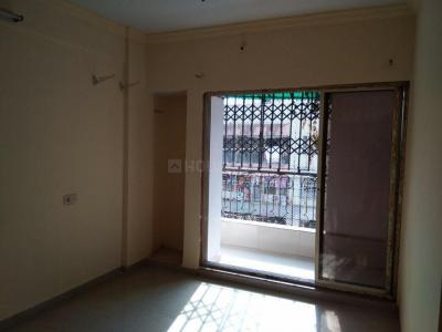 Gallery Cover Image of 810 Sq.ft 2 BHK Apartment for rent in Mira Road East for 18000