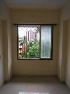 Gallery Cover Image of 960 Sq.ft 2 BHK Apartment for rent in Susharda Celestial, Bhandup West for 29000