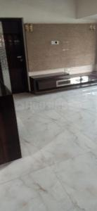 Gallery Cover Image of 821 Sq.ft 2 BHK Independent House for buy in Vashi for 17500000