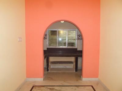 Gallery Cover Image of 520 Sq.ft 1 BHK Apartment for buy in 8/6, Netaji Nagar for 2200000