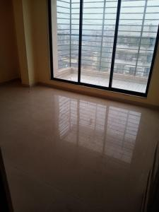 Gallery Cover Image of 1325 Sq.ft 3 BHK Apartment for rent in Kalyan West for 18000