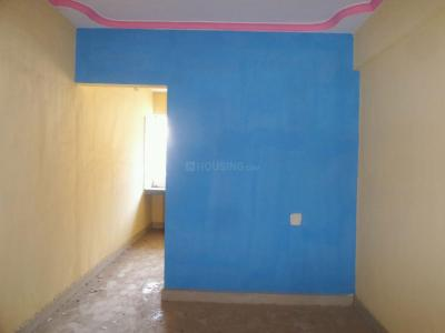 Gallery Cover Image of 350 Sq.ft 1 RK Apartment for rent in Chandansar for 3500