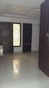 Gallery Cover Image of 900 Sq.ft 2 BHK Independent Floor for rent in Ramesh Nagar for 27000