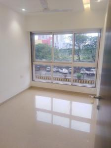 Gallery Cover Image of 1200 Sq.ft 3 BHK Apartment for buy in Kandivali East for 20500000