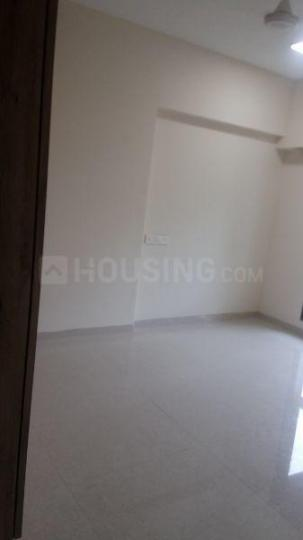 Bedroom Image of 621 Sq.ft 1 BHK Apartment for rent in Chembur for 33000