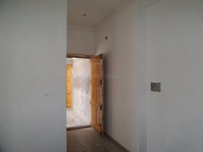 Gallery Cover Image of 575 Sq.ft 1 BHK Apartment for rent in Ejipura for 20000