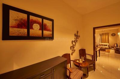 Gallery Cover Image of 1531 Sq.ft 2 BHK Apartment for buy in Adyar for 18372000