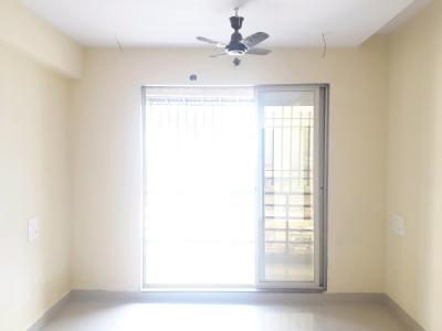 Gallery Cover Image of 700 Sq.ft 1 BHK Apartment for rent in Satyam Grand, Kharghar for 12000