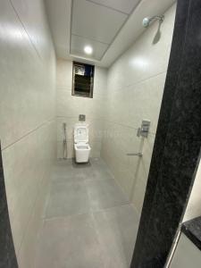 Bathroom Image of Sb Road , Ghokhale Nagar in Shivaji Nagar