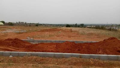 Gallery Cover Image of  Sq.ft Residential Plot for buy in Hosur for 1143750