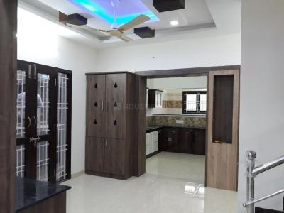 Gallery Cover Image of 2096 Sq.ft 4 BHK Independent House for buy in Punkunnam for 6450000