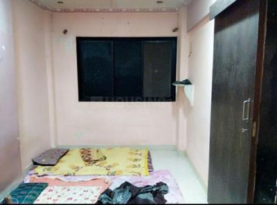 Gallery Cover Image of 300 Sq.ft 1 BHK Apartment for rent in Malad West for 9000