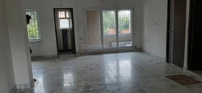 Gallery Cover Image of 1500 Sq.ft 3 BHK Apartment for buy in Tagore Park for 7500000