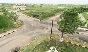 2545 Sq.ft Residential Plot for Sale in Avadi, Chennai
