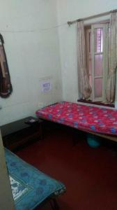 Bedroom Image of Durga Towers in Bhowanipore