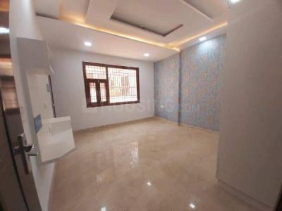 Gallery Cover Image of 1500 Sq.ft 4 BHK Independent Floor for buy in Sector 24 Rohini for 15000000