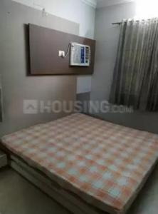 Gallery Cover Image of 1650 Sq.ft 3 BHK Apartment for rent in Princeton Flair Co Operative Housing Society, Koregaon Park for 54000