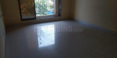 Gallery Cover Image of 630 Sq.ft 1 BHK Apartment for rent in Nerul for 18000