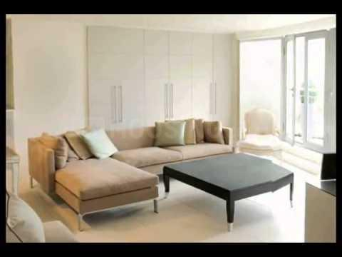 Living Room Image of 2262 Sq.ft 3 BHK Apartment for buy in Godrej Frontier, Sector 80 for 11500000