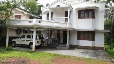 Gallery Cover Image of 3000 Sq.ft 3 BHK Independent House for buy in Kuttoor for 15900000