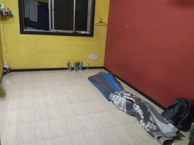 Gallery Cover Image of 385 Sq.ft 1 RK Independent House for buy in Dombivli East for 2100000