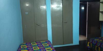 Gallery Cover Image of 1400 Sq.ft 3 BHK Independent House for rent in Sarita Vihar for 35000