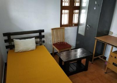 Bedroom Image of Rsmdel1047 in Saket