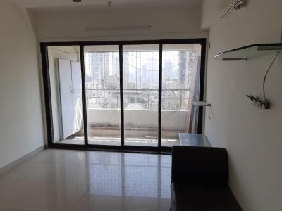 Gallery Cover Image of 1150 Sq.ft 2 BHK Apartment for rent in Mumbai Central for 65000