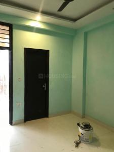 Gallery Cover Image of 625 Sq.ft 1 BHK Independent Floor for buy in Noida Extension for 1200000