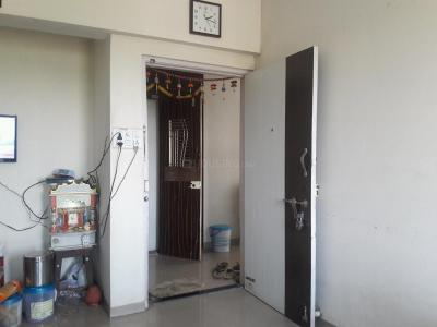 Gallery Cover Image of 800 Sq.ft 2 BHK Apartment for buy in Vikhroli East for 10000000