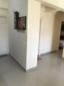 Gallery Cover Image of 1000 Sq.ft 2 BHK Apartment for rent in Sampigehalli for 14000